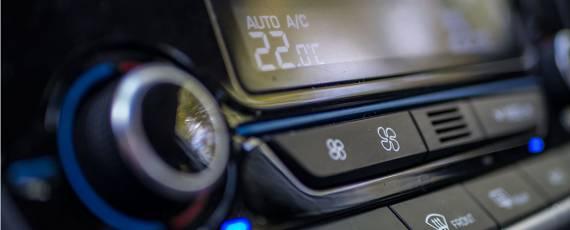 Test Hyundai IONIQ Hybrid (32)