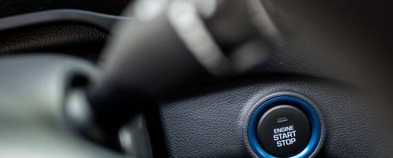 Test Hyundai IONIQ Hybrid (33)