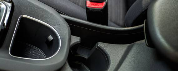 Test Hyundai IONIQ Hybrid (41)