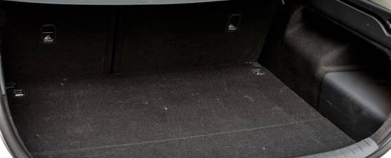 Test Hyundai IONIQ Hybrid (42)
