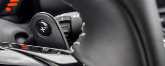 Test MINI Cooper SD Countryman ALL4 (40)