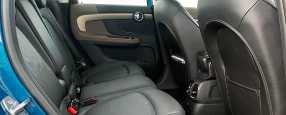 Test MINI Cooper SD Countryman ALL4 (48)
