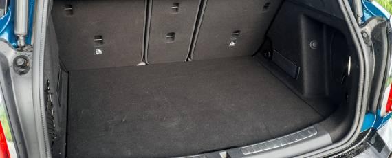 Test MINI Cooper SD Countryman ALL4 (49)