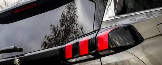 Test Peugeot 5008 GT (11)