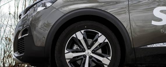 Test Peugeot 5008 GT (14)