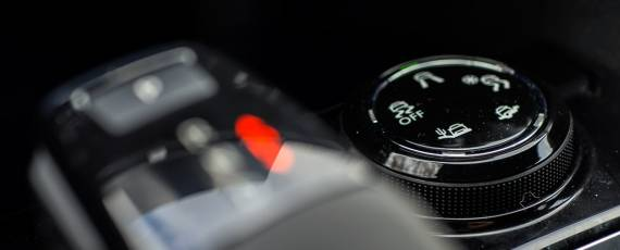 Test Peugeot 5008 GT (25)