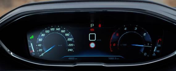 Test Peugeot 5008 GT (23)