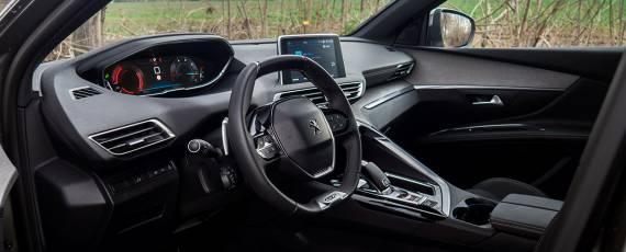 Test Peugeot 5008 GT (17)