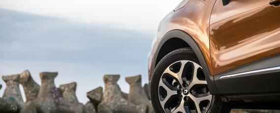 Test Renault Captur facelift (14)