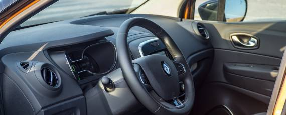 Test Renault Captur facelift (18)