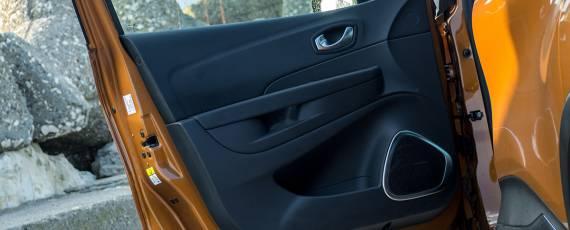 Test Renault Captur facelift (28)