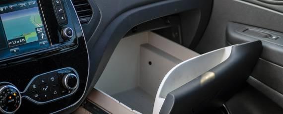 Test Renault Captur facelift (26)