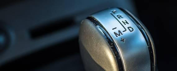 Test Renault Captur facelift (24)