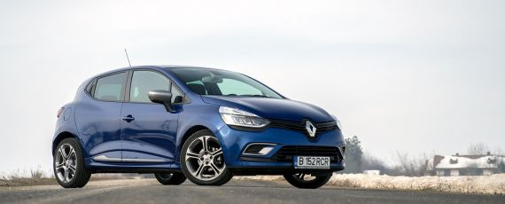 Test Renault Clio TCe 120 GT Line (02)