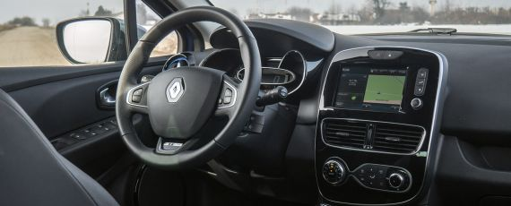 Test Renault Clio TCe 120 GT Line (20)