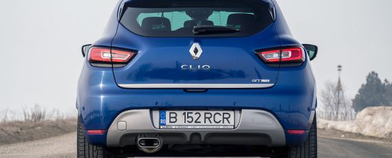 Test Renault Clio TCe 120 GT Line (04)