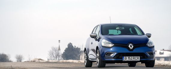Test Renault Clio TCe 120 GT Line (01)