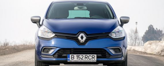 Test Renault Clio TCe 120 GT Line (03)