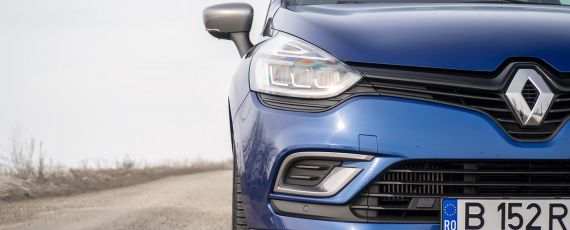 Test Renault Clio TCe 120 GT Line (08)