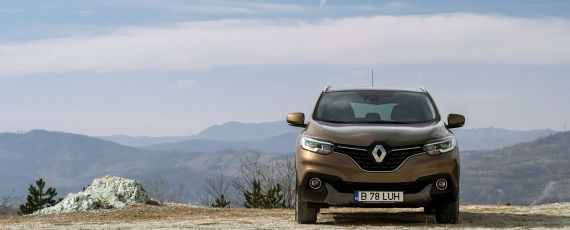 Test Renault Kadjar TCe 130 EDC (04)