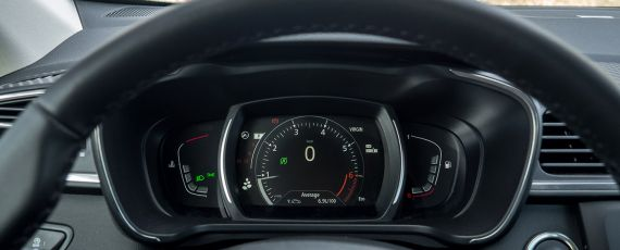 Test Renault Kadjar TCe 130 EDC (28)
