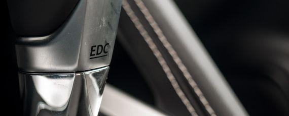 Test Renault Kadjar TCe 130 EDC (26)