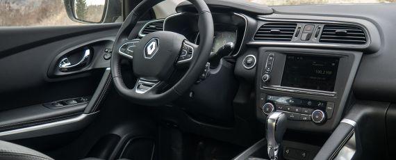 Test Renault Kadjar TCe 130 EDC (21)
