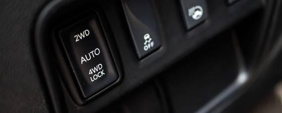 Test Renault Koleos dCi 175 X-TRONIC 4WD (29)