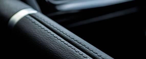 Test Renault Koleos dCi 175 X-TRONIC 4WD (26)