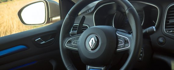 Test Renault Megane GT (20)