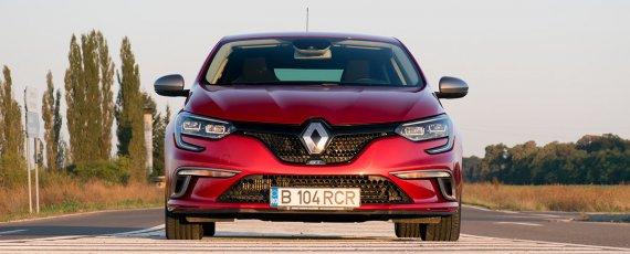 Test Renault Megane GT (01)