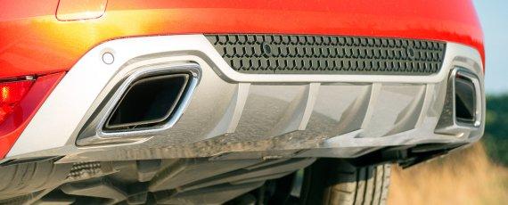 Test Renault Megane GT (17)