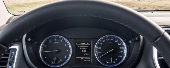 Test Suzuki SX4 1.0 BOOSTERJET ALLGRIP (22)