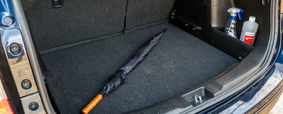 Test Suzuki SX4 1.0 BOOSTERJET ALLGRIP (28)