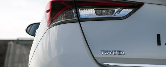 Test Toyota Auris Hybrid facelift (08)