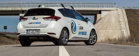 Test Toyota Auris Hybrid facelift (06)
