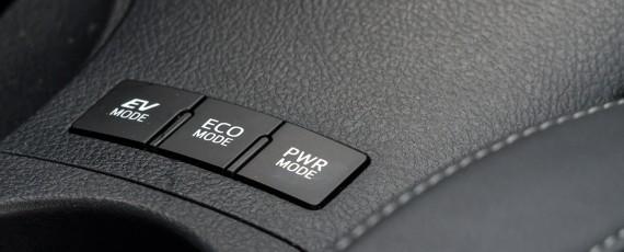Test Toyota Auris Hybrid facelift (20)