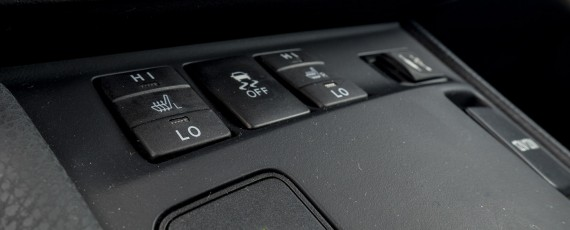 Test Toyota Auris Hybrid facelift (19)