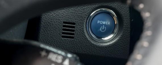 Test Toyota Auris Hybrid facelift (21)