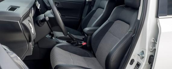 Test Toyota Auris Hybrid facelift (24)