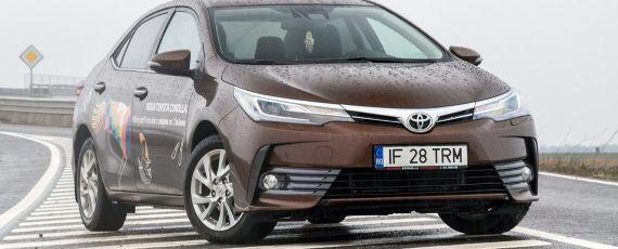 Test Toyota Corolla 1.6 Valvematic Multidrive S (02)