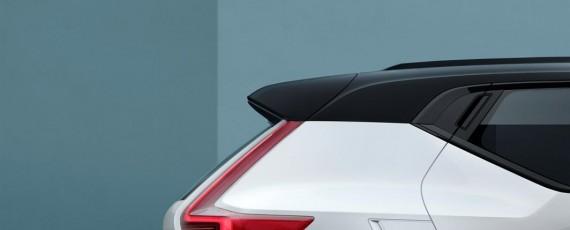 Volvo 40.1 Concept - XC40 (03)