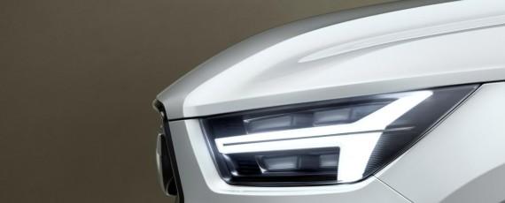 Volvo 40.1 Concept - XC40 (04)