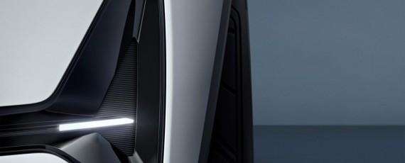 Volvo 40.2 Concept - S40 (06)
