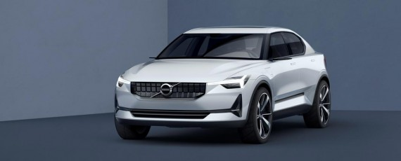 Volvo 40.2 Concept - S40 (01)