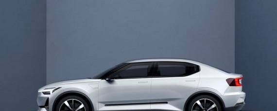 Volvo 40.2 Concept - S40 (03)