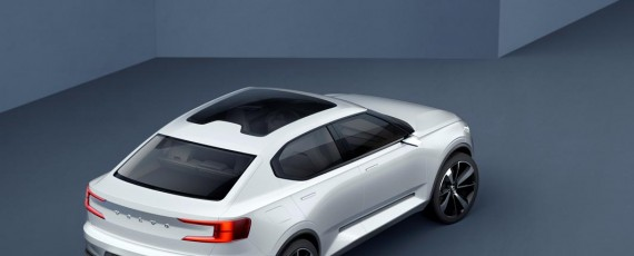 Volvo 40.2 Concept - S40 (05)