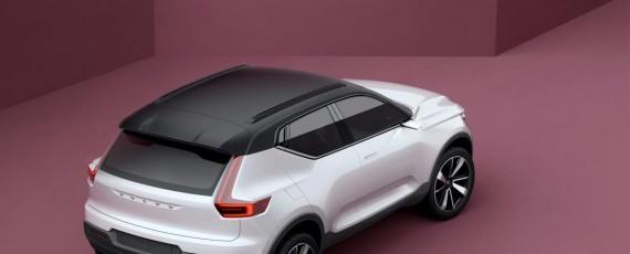 Volvo 40.1 Concept - XC40 (02)