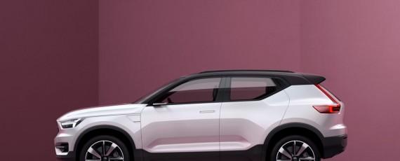 Volvo 40.1 Concept - XC40 (01)
