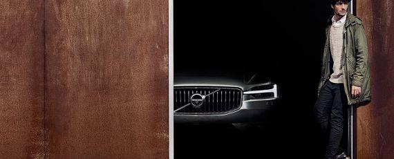 Volvo XC60 - teaser foto (01)